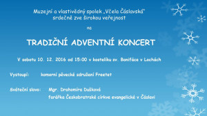 adventni-koncert_lochy_2016