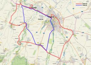 H mapa - kopie