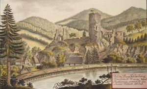 5-Joann Venuto 1820, zdroj hrady-zriceniny.cz