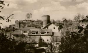7-1950, zdroj www.fotohistorie.cz
