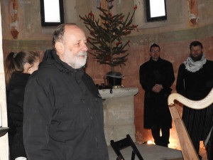 5 profesor Petr Charvát