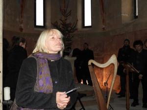 6 doktorka Drahomíra Nováková