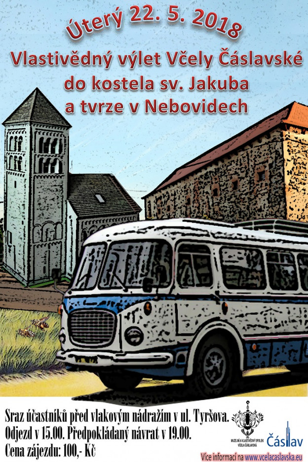 výlet Církvice-Nebovidy_plakát_20042018_menší