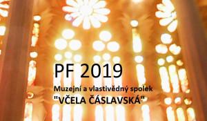 PF2019VČ3