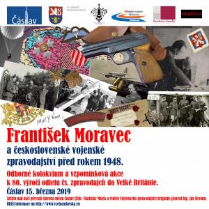 Moravec_Plakát se záštitou