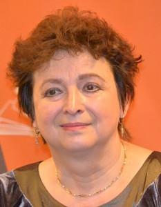 Vladimíra_Dvořáková_2013