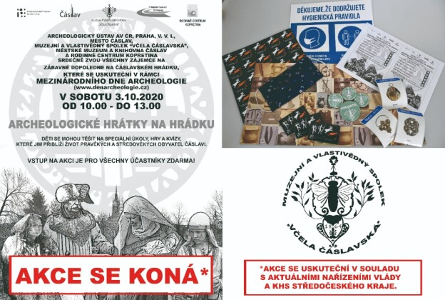 MDA 2020_pozvánka