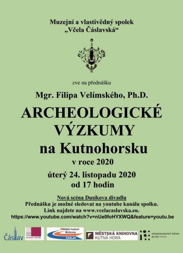 plakátVelímský2020-11