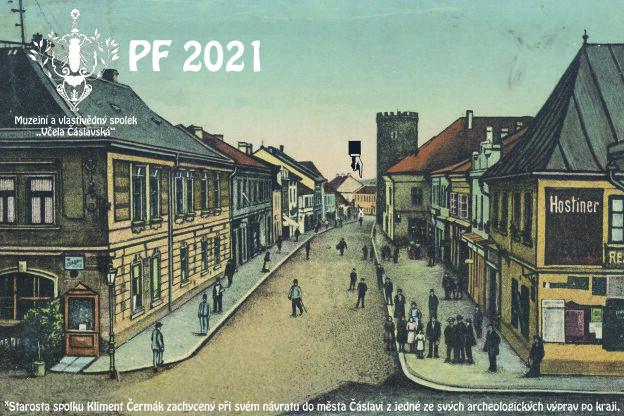 PF2021 Včela_Pracovní 002